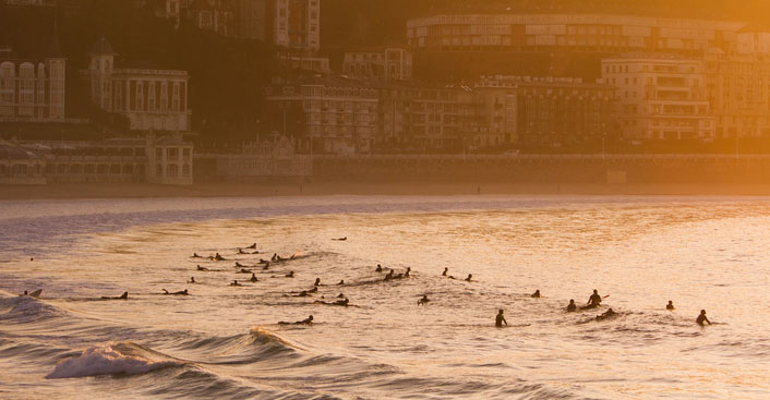 surf-crossfit-san-sebastian-donosti