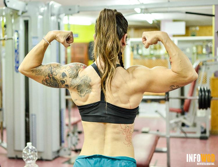 10-rosa-vazquz-atleta-halterofilia-powerlifting-españa-infowod