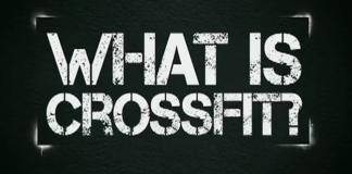 que-es-crossfit