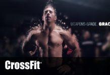 prueba tus limites crossfit video