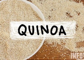 quinoa-super-alimento-deporte