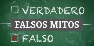 falsos-mitos-crossfit-mentiras