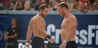 froning-crossfit-games-madrid