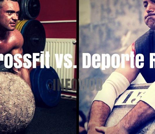 infowod-crossfit-vs-deporte-rural-1200x520