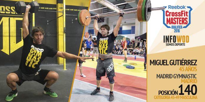 Miguel-gutierrez-perfil-master-crossfit-2016-infowod-2