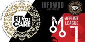 liga-fit-for-care-affiliate-league-malaga-crossfit (1)