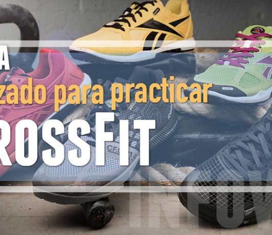 guia-calzado-crossfit-zapato-halterofilia (1)