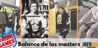 balance-de-los-masters-infowod.com_-1200x520