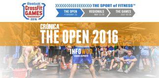 cronica-resumen-open-2016-crossfit-games-infowod