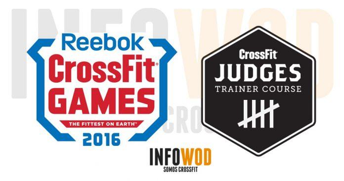 crossfit-games-2016-juzges-como-ser-juez-infowod