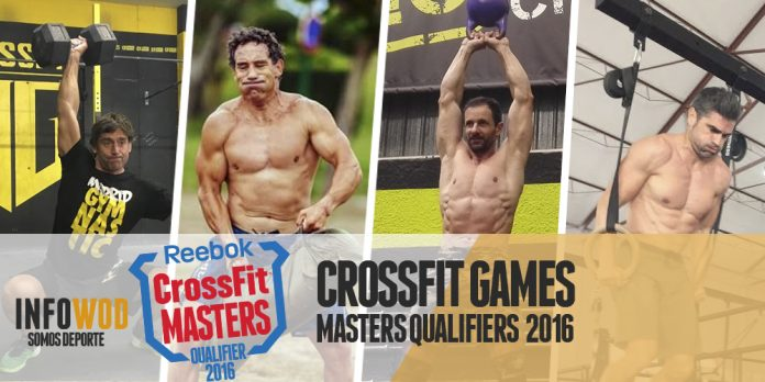 crossfit-games-masters-qualifiers-infowod