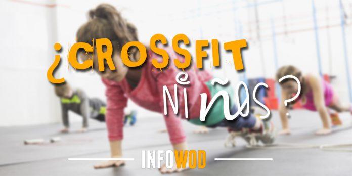 crossfit-kids-ninos-recomendable-infowod