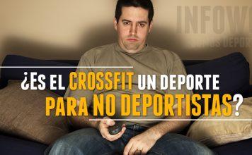 crossfit-para-no-deportistas-deporte-mundo-infowod