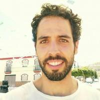 Daniel Will - Ingeniería y marketing