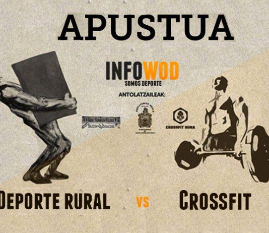 deporte-rural-crossfit-vasco-infowod