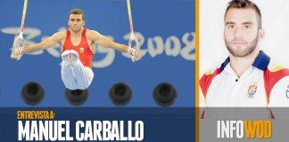 entrevista-manuel-carballo-crossfit-infowod-web