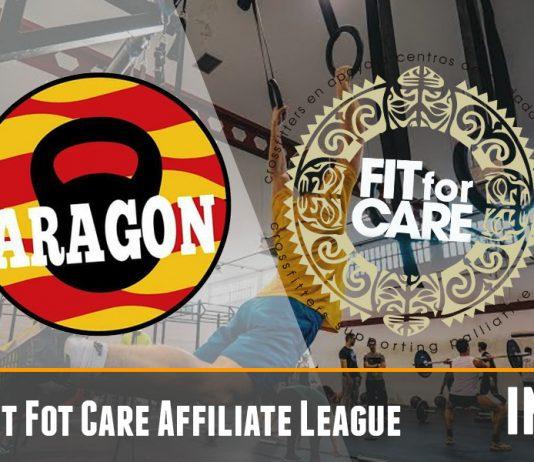 fitforcare-aragon-2016-crossfit-competicion