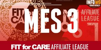 infowod-fit-for-care-affiliate-league-2016-mes3-1200x520