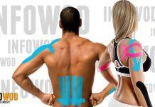 kinesiotape-fitness-crossfit-bandas-colores
