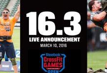 open-crossfit-games-16.3-Ramirez-vs-Paladino-1200x520