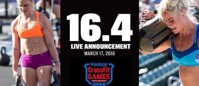 open-crossfit-games-2016-16.4-1200x520