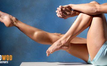 piernas-crossfit-legs-girls-ejercicios-infowod