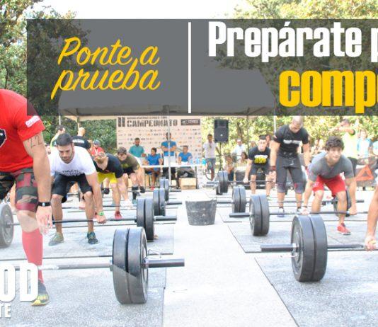 preparacion-competicion-crossfit-infowod-2