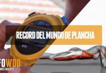record-mundial-mundo-plancha-abdominal-infowod