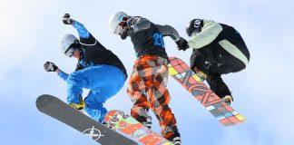snowboard-crossfit-infowod-2