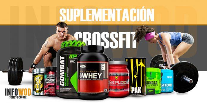 suplementacion-crossfit-suplementos-infowod-fitness-2