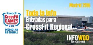 toda-info-crossfit-regional-madrid-2016