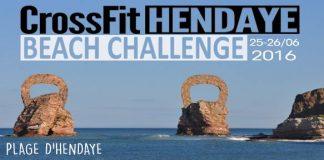 cf hendaye beach challenge 2016 infowod