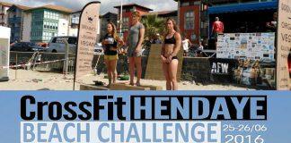cf hendaye beach challenge infowod