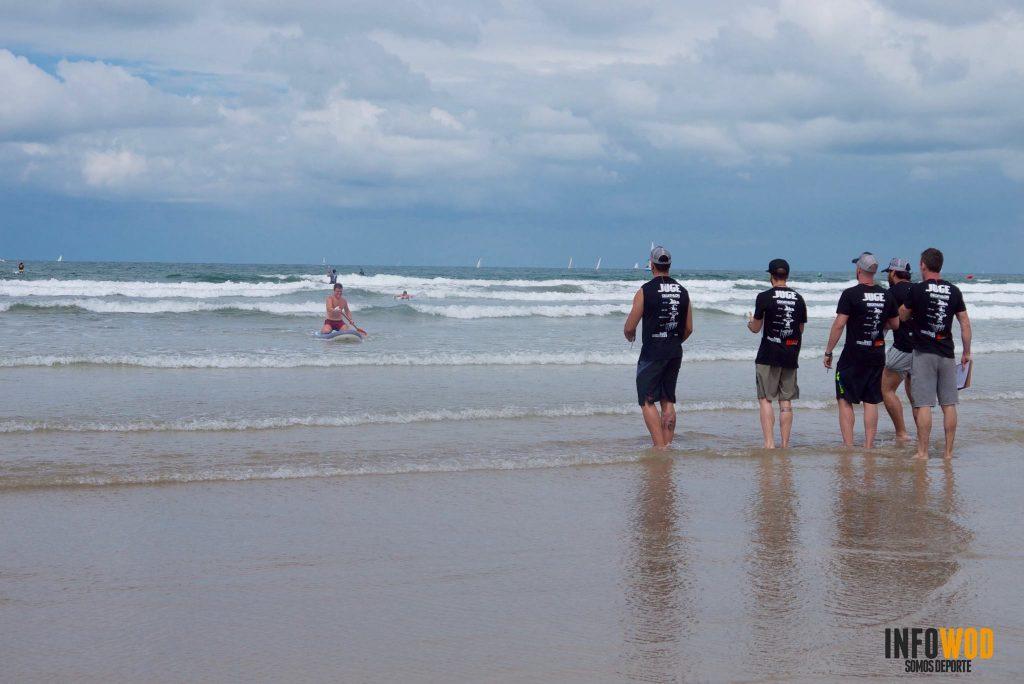 cf hendaye beach challenge infowod 6