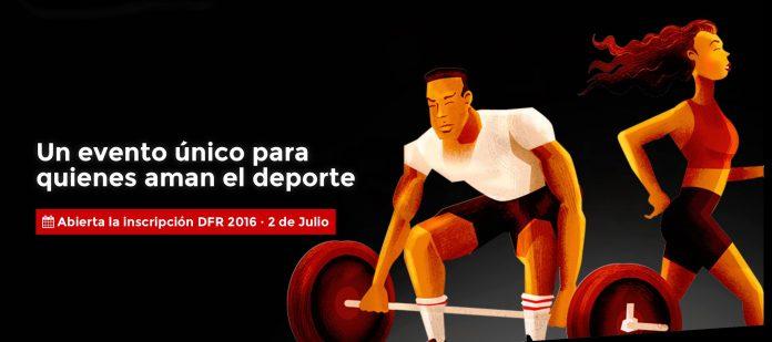 donostia fit race 2016 infowod