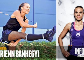 entrevista-adrienn-banhegyi-saltadora-comba-campeona-mundo-infowod