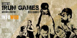 irun-games-2016-infowod-2