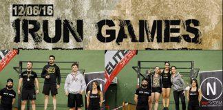 irun-games-2016-infowod-competicion