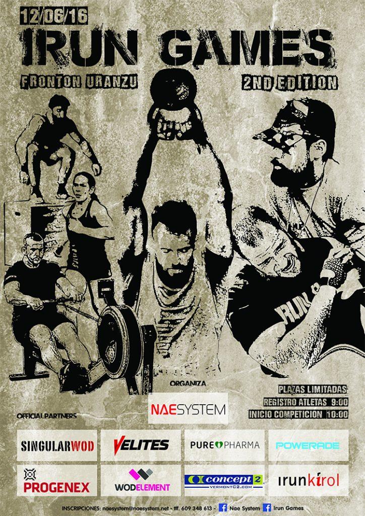 irun-games-cartel-oficial-2016