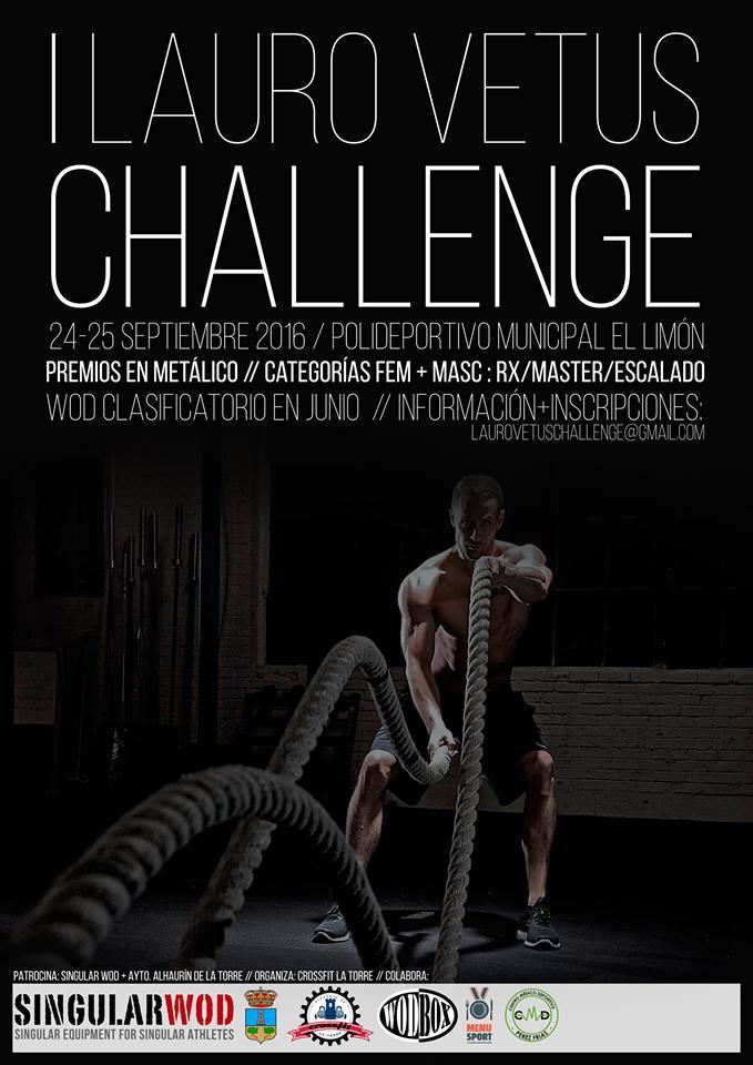 alhaurin-lauro-challenge-2016