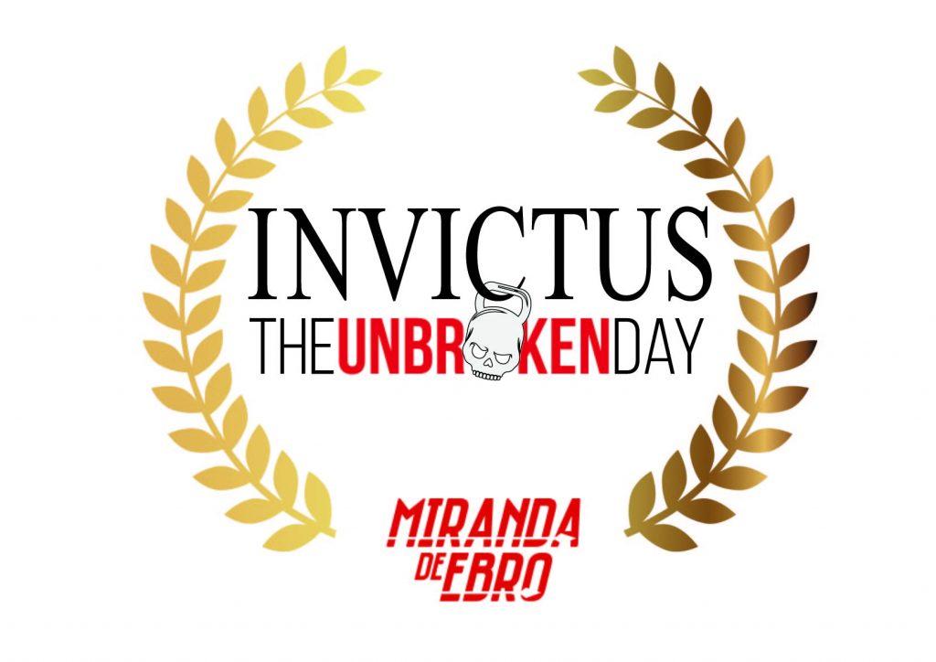 INVICTUS_UnbrokenDay-2016-burgos