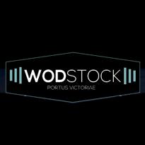 WODSTOCK-santander-2016-poster