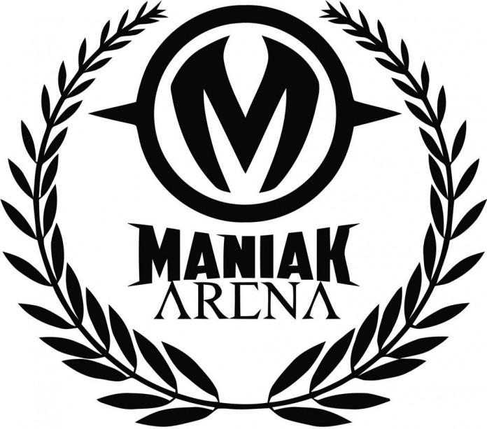 maniak-arena-competicion-crossfit-2016