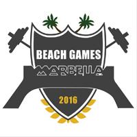 marbella-beach-games-2016