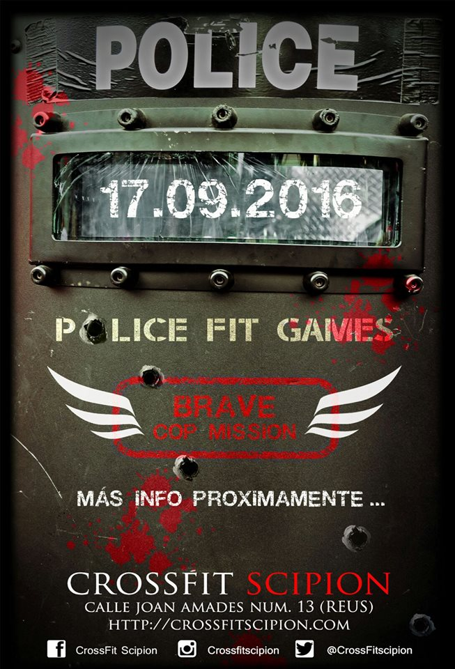 police-fit-games-2016
