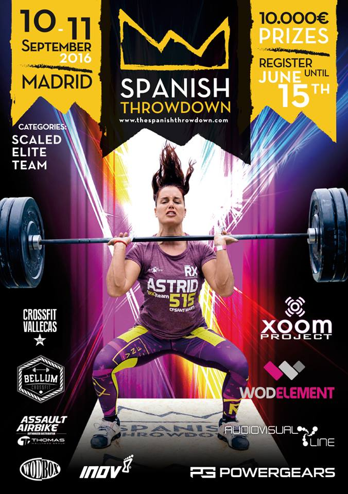 spanish-throwdown-2016-crossfit