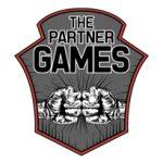 the-partnet-games-2016