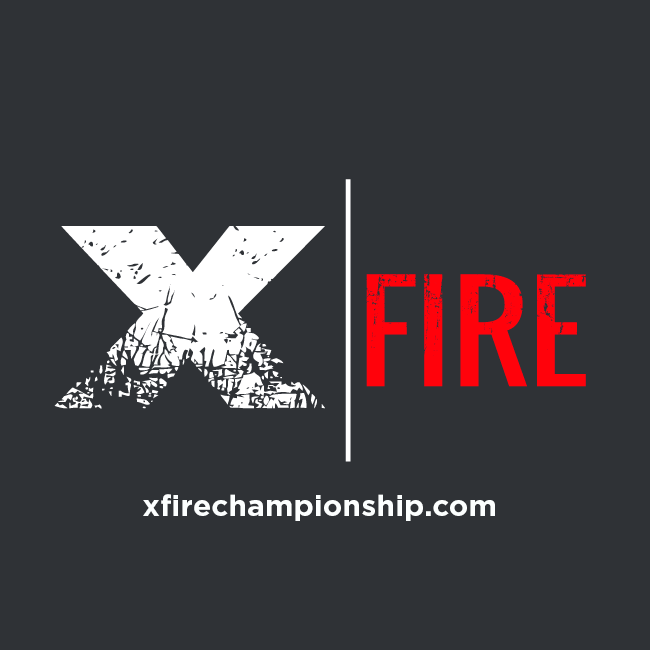 xfire-crossfit-cataluña