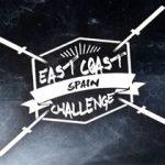 east-coast-challenger