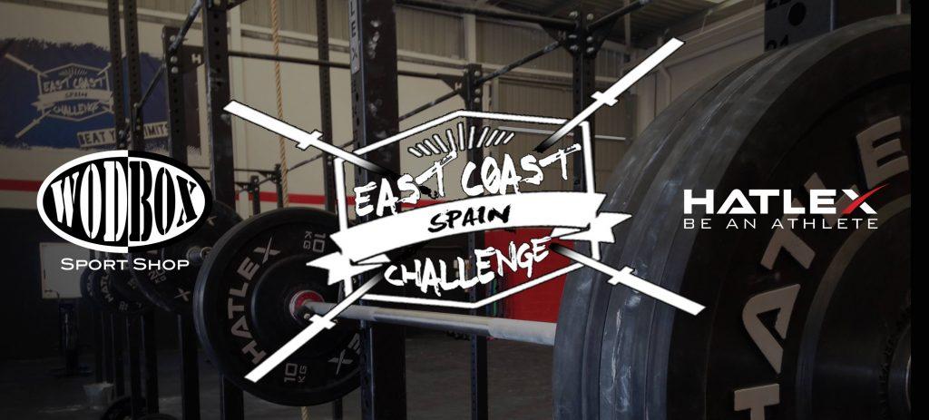 east-coast-challenger-cartel